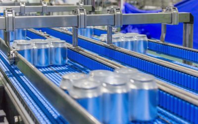How to Choose the Right Equipment for Your Craft Brew Canning Line