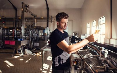 Craft Brewers – Protect Your Beer and Your Reputation!