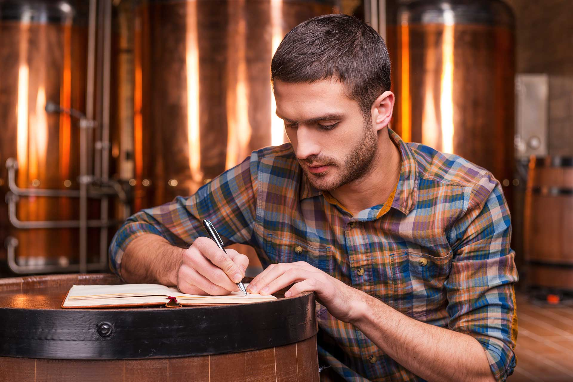 How-Craft-Breweries-Can-Thrive-in-The-Current-Climate