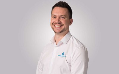 An interview with PSA-UK's Aftermarket Account Manager John Miskimmin