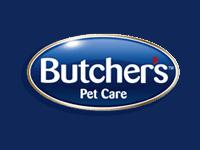 butcherspetcare