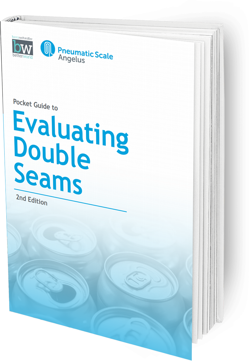 the-pocket-guide-to-evaluating-double-seams-2